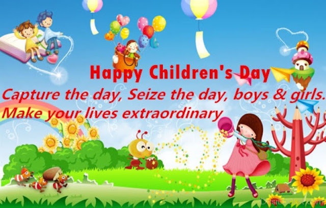Happy Children's Day Wishes Picture, children's day wishes from parents, funny children's day wishes messages, happy children's day greetings, happy children's day quotes, children's day images download, happy children's day to my son, children's day images and quotes, happy children's day to my daughter, happy children's day, happy childrens day, children's day, happy children day, children´s day quotes wishes, happy children's day 2018, children's day quotes, childrens day special, children's day (holiday), happy children's day 2018 wishes, children day special, childrens day, children´s day quotes in english, children´s day quotes and sayings, picture, Happy children day, children's day card, happy children's day card