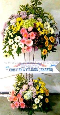 toko-bunga-surabaya-agustina-jual-karangan-bunga-terbaik