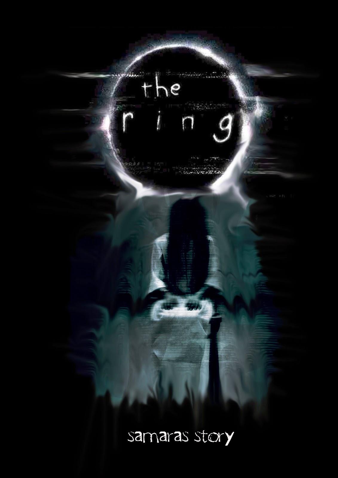 The Ring เดอะริง คำสาปมรณะ [HD][พากย์ไทย]