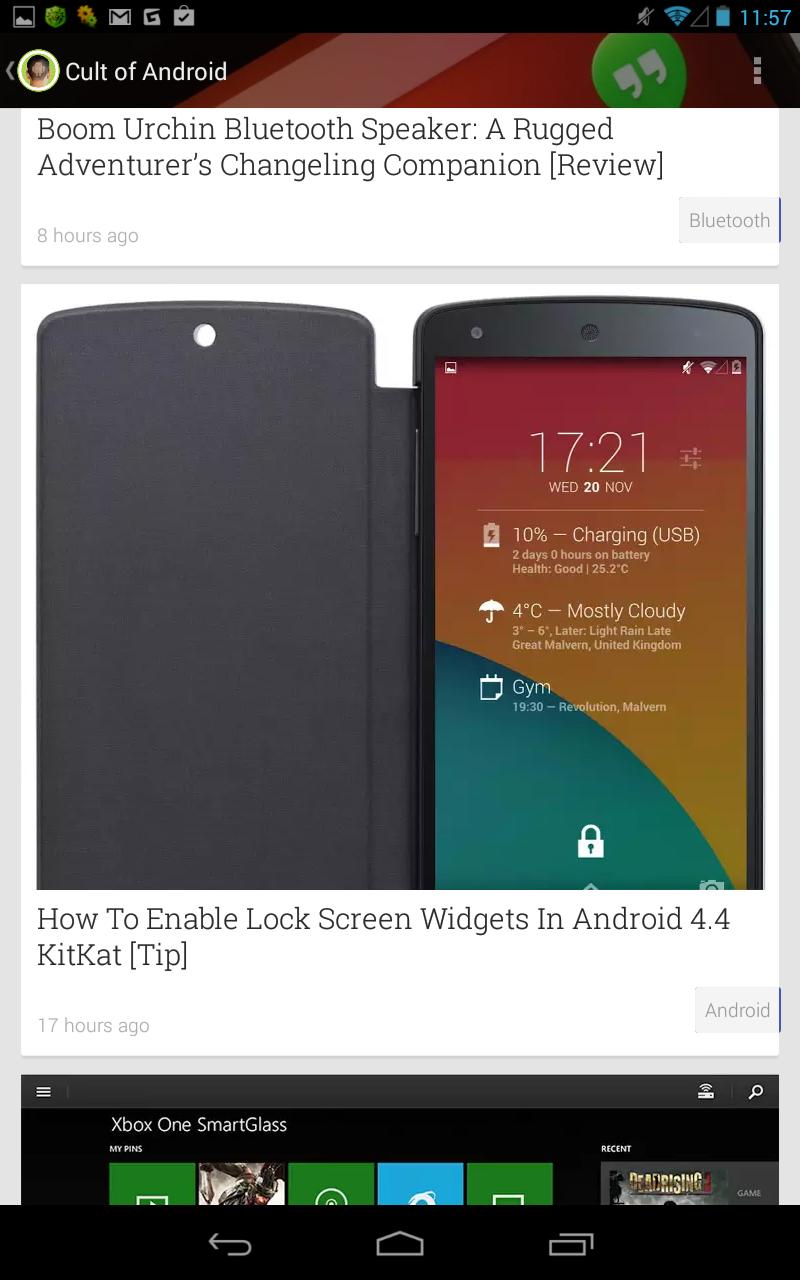 google play kiosque une nouvelle application android pour acc der vos sources d 39 informations. Black Bedroom Furniture Sets. Home Design Ideas