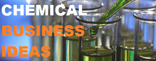 New Small Chemical Businesses To Start