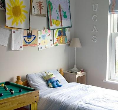 desain kamar tidur ukuran 2x3 minimalis terbaru