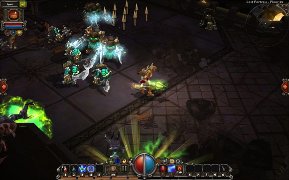 torchlight-pc-screenshot-www.ovagames.com-3