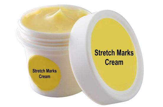 Stretch Mark Cream Trilastin Sr Review Stretch Marks Removal