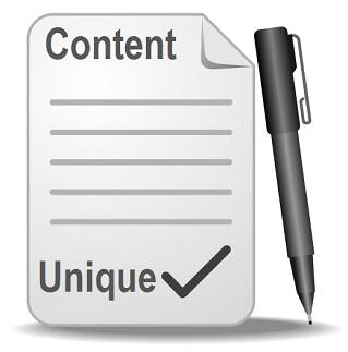Iklan Adsense Match Content Di Blog