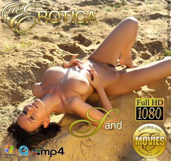 gs270HM6G avErotica - Sanita - Sand