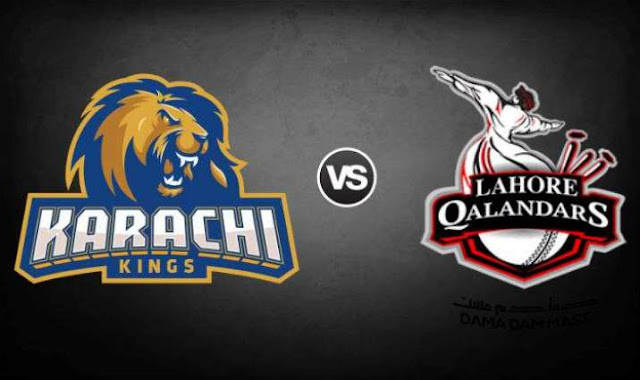 Karachi Kings vs Lahore Qalandars 24th T20 Predictions and Betting Tips