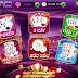 Tải Game Tip.Club cho Android iPhone - Rikvip phiên bản mới