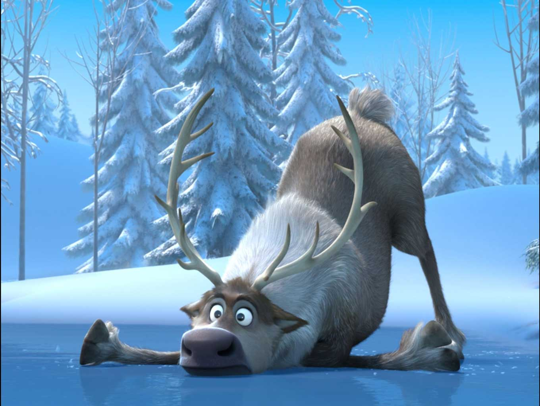 Gethdimagecom Blogspot Online Best Free Hd Blog Frozen -7248