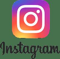 https://www.instagram.com/p/BqqgjstBIDr/
