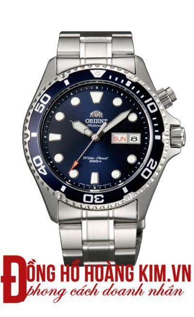 Đồng hồ orient hcm