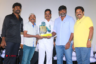 Dharmadurai 100 Day Celebrations and Studio 9 Music Launch Stills  0061.jpg