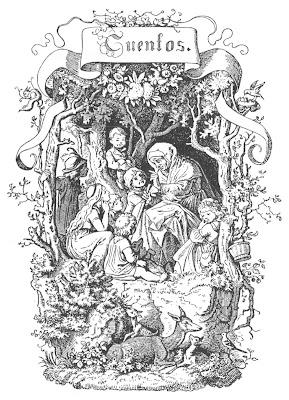 Descarga: Jacob & Wilhelm Grimm - Todos los cuentos