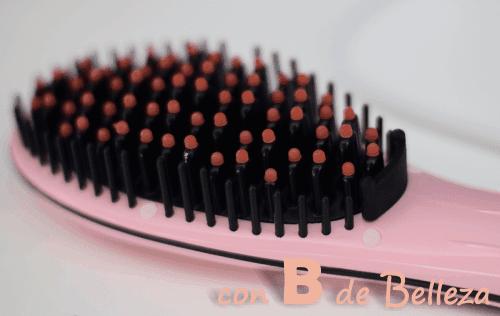 Cepillo Ebay o Aliexpress