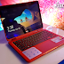 Dell Inspiron 11 3000 2-in-1 Laptop Price, Specs, Actual Unit Photos, First Impressions