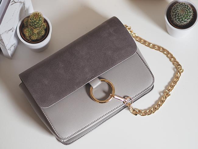 best replica chloe purses