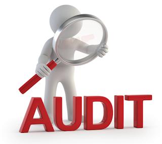 servicii audit protectia muncii