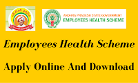 Employees_Health_Card_Scheme_Apply_And_Download