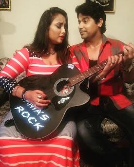 Rajnikant Shukla, Rani Chatterjee, Sanjay Pandey, Sonu Pandey, Anup Arora, Glory Mohanta Upcoming film Zero Banal Hero 2019 Wiki, HD Poster, Release date, Songs list
