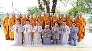 Khóa Tu Phật Thất 2018 IMG_20180423_144726