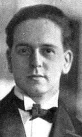 Manuel Antonio Calvache Calvache - Decano de Ing