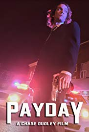 Watch Payday Online Free 2018 Putlocker