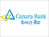 Canara Bank, Graduation, Bank, freejobalert, Latest Jobs, Manager, Karnataka, canara bank logo