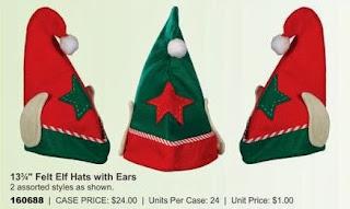 Dollar Tree 2013 Holiday Catalog Leaked Online