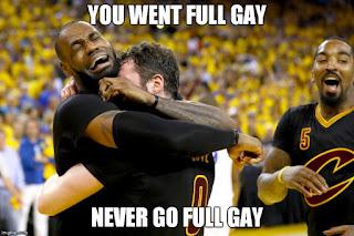 cavaliers, LeBron, NBA championship