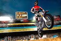 tai game dua xe Supercross Pro mien phi