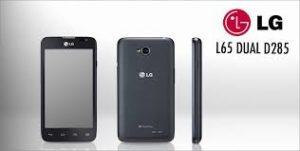 COMO FAZER HARD RESET OU RESETAR FORMATAR SMARTPHONE LG L65 DUAL D285