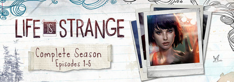 life-is-strange-pc-cover-www.ovagames.com