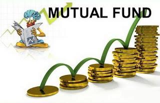 Mutual Fund  VS Gold