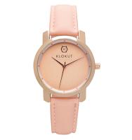 http://shopcreacionesmila.blogspot.com.es/2017/02/relojes-klokut-watches.html