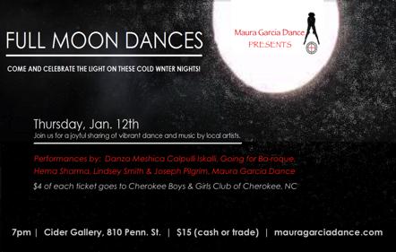 http://www.mauragarciadance.com/p/full-moon-dances-january-12th-program.html