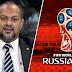 Kerajaan akan peruntuk RM40 juta untuk siar 41 perlawanan Piala Dunia 2018