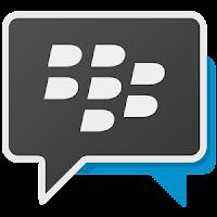 BBM 3.0.1.25 APK Terbaru Free Download