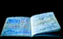 Filipiny - wiza turystyczna - koszty i kary, adresy biur imigracyjnych