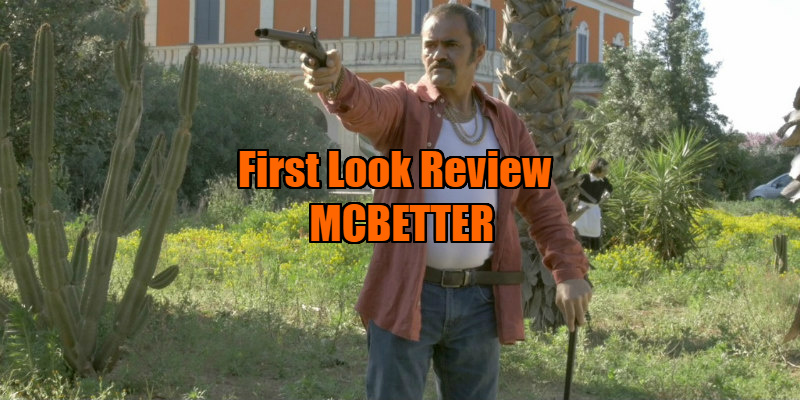 mcbetter review