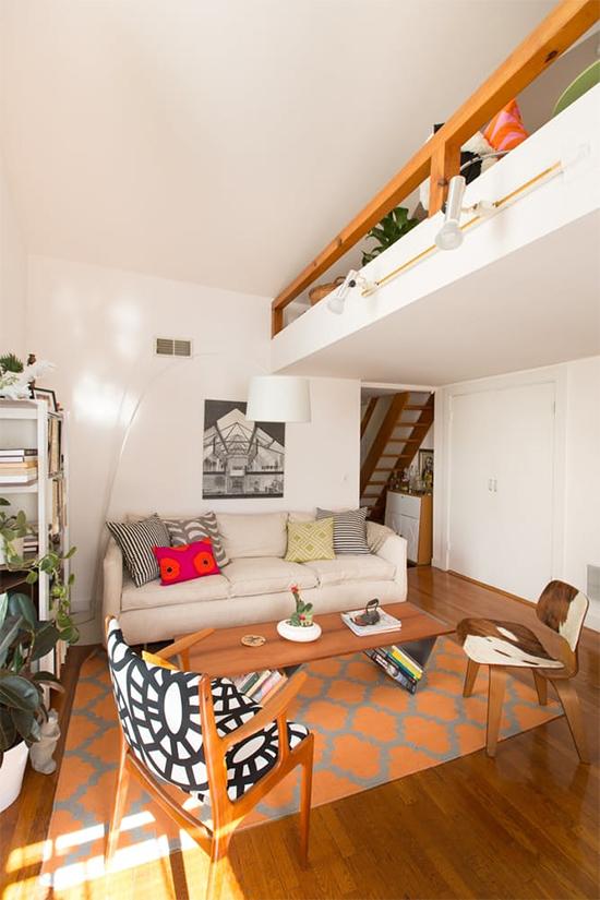 loft, acasaehsua, a casae eh sua, decor, home decor, interior, interior design, decoração