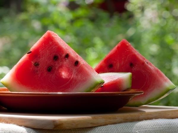 Mẹo làm đẹp từ những thực phẩm thừa khi ăn mỗi ngày