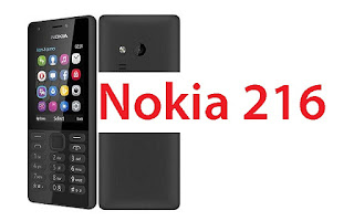 Latest Version Download Link Available For Nokia 216 flash file below on this Page. before flash your mobile at first make sure your device have flashing related problem.