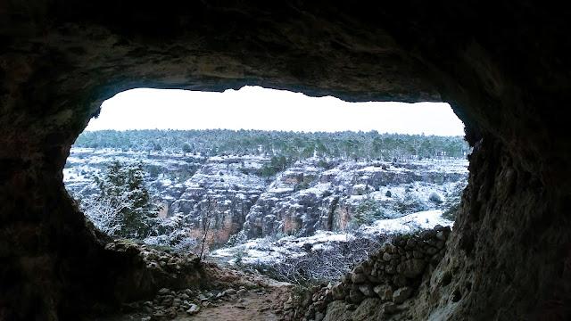 nieve-cueva-rota