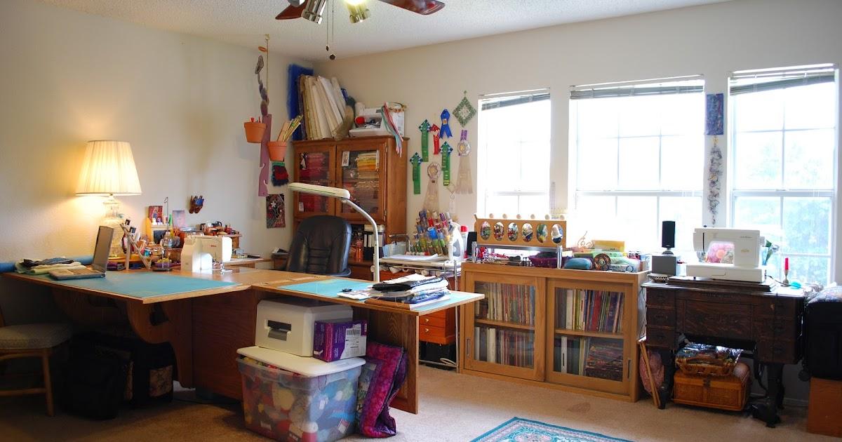Free Spirit Art Studio Spring Clean Your Studio Blog Hop