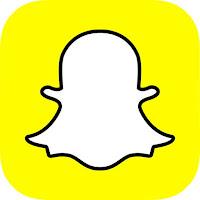 Snapchat Gay