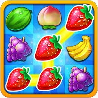 Fruits Splash apk