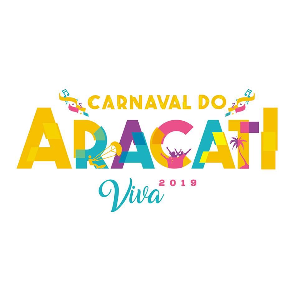 O prefeito de Aracati, Bismarck Maia (PTB) destaca para Agência Fortaleza  de Notícias ( AFN) a realização do Carnaval 2019 em Aracati tendo com  atrações ... 715361bc41