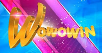 Wowowin August 30 2016
