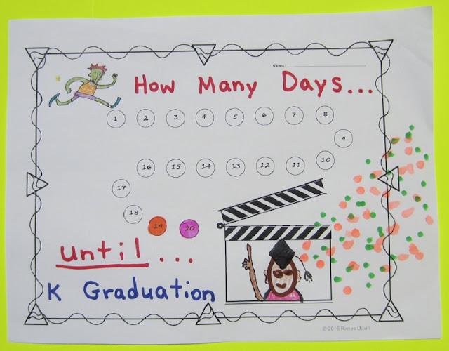 https://www.teacherspayteachers.com/Product/Behavior-Management-Charts-2623988