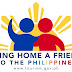 DOT-VI to launch 'Bring Home A Friend' Program